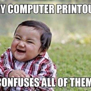 Evil Toddler (Computer Printout).JPG