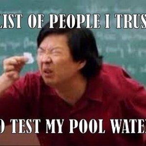 List of People I Trust.jpg