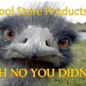 Oh No You Didn't (Ostrich).jpg