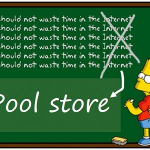 Pool Store Advice (Bart Simpson).JPG