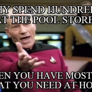 Star Trek Why Spend Hundreds.JPG