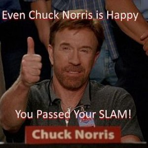 Passed Your Slam (Chuck Norris).jpg