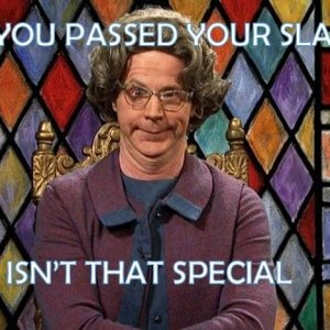 Passed Your Slam (Church Lady).jpg