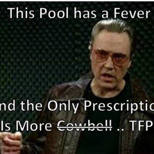 TFP Help - More Cowbell.jpg