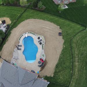Pool_shot_overhead.png