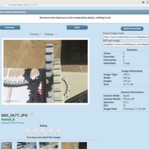 Screenshot_20170422-104359.png