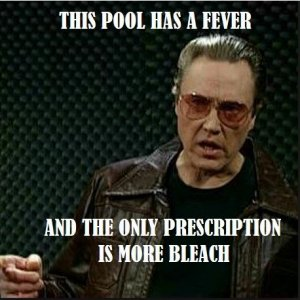 Fever - Only Prescription.jpg