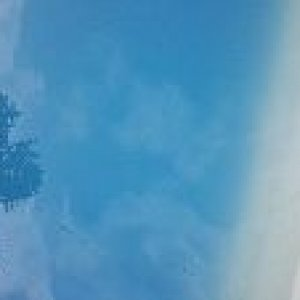 pool saturday (200x113).jpg