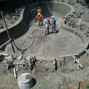 gunite almost done.jpg