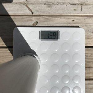 Tube Weight.JPG