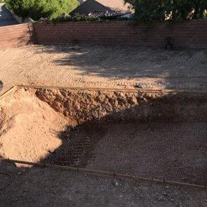 excavatinghole.jpg