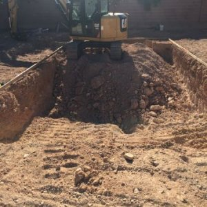 excavatinghole2.jpg