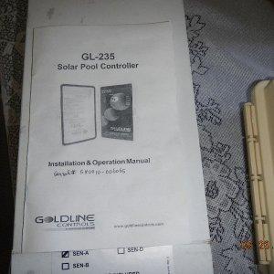 DSCN7671.JPG