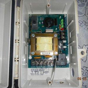 DSCN7674.JPG