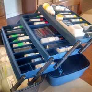 Test Kit Box.JPG