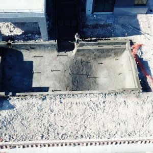 pool shotcrete 3.jpg