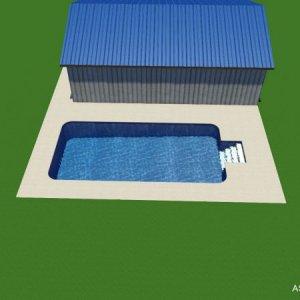 Donnie Just 16 x 32 Elite Polymer - 6' White Step - Smaller Deck_001 (1).jpg