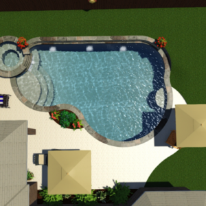 pool overhead view.png