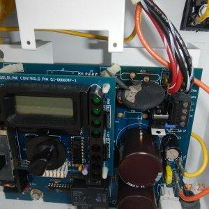 DSCN7925.JPG