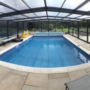 retiled pool.jpg