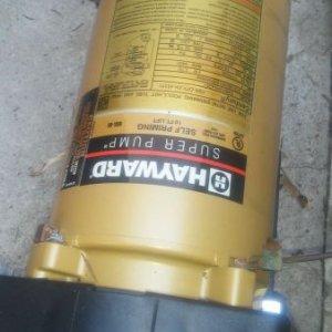 Pump wire 2.jpg
