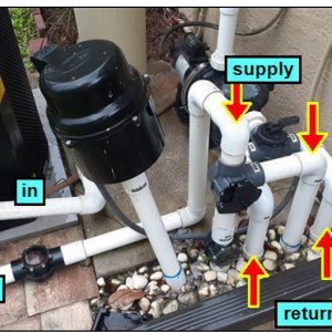 supply and return pipes.JPG