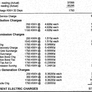 Electric_cost_per_kwh.png