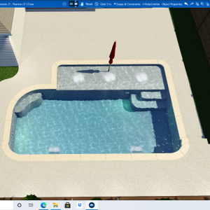 Pool Layout 2.png