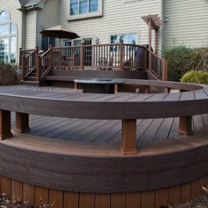 RSB-Custom-Curve-Deck-with-Fire-Pit.jpg
