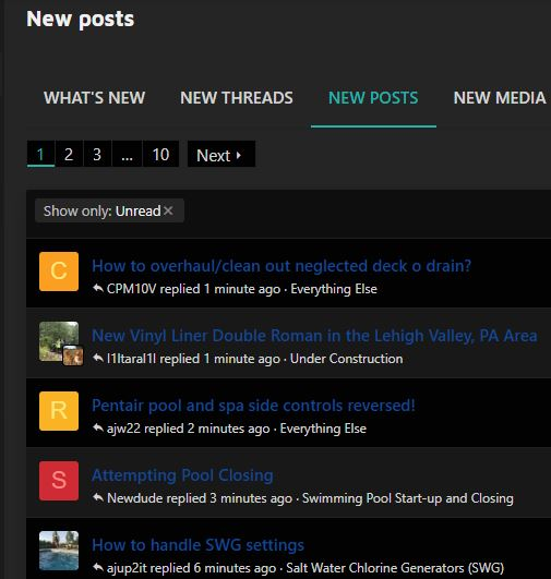 Dark Mode New Posts.JPG