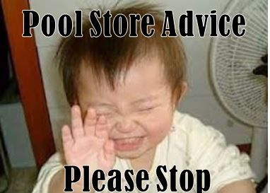 Pool Store Advice (Laughing Toddler).JPG