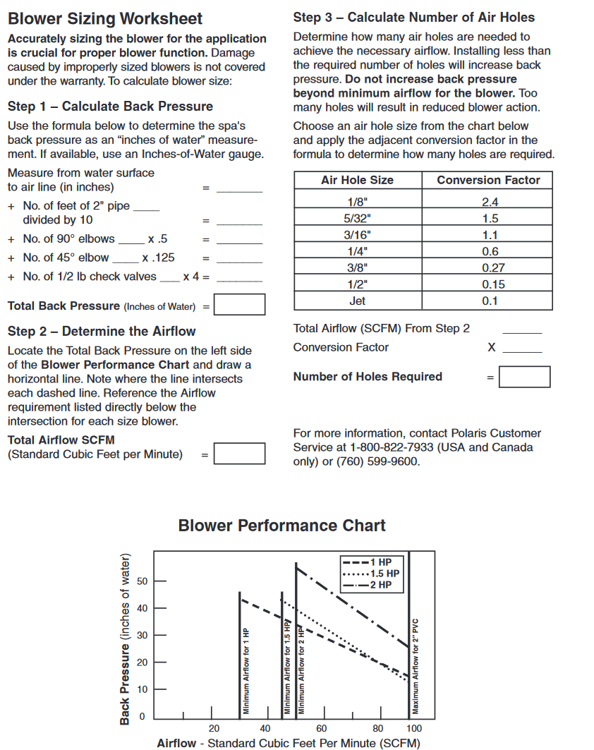 Zodiac Blower Sizing Worksheet.png