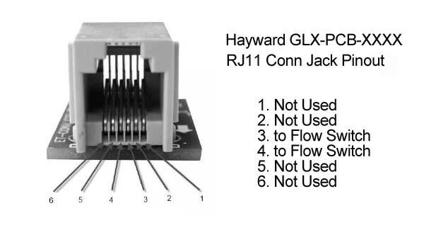 Hayward_Aquarite_GLX-PCB-XXXX_RJ11_PinOut.jpg