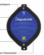 IAqualink Wireless Dvice.png