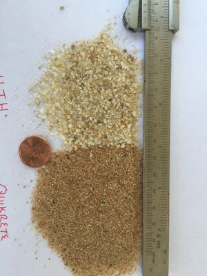 Pool Sand Comparison HTH vs Quikrete.jpg
