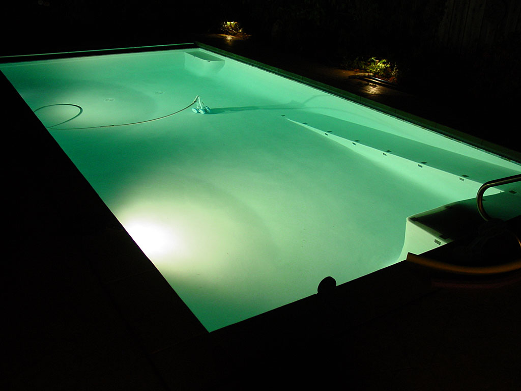 home swimming pools at night. Re: Night Time Pictures Anyone Home Swimming Pools At G